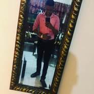 manuelh14719's profile photo