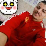 nahnah_billel's profile photo
