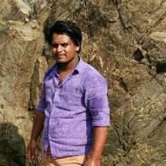 dinesh401990's profile photo