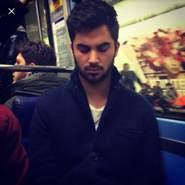 anilj94's profile photo