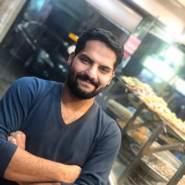 ahmadz295999's profile photo