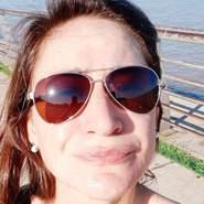 AnaMora13's profile photo