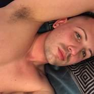 lauramarcus851's profile photo