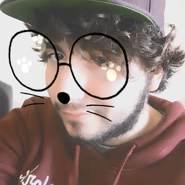 lucileom's profile photo