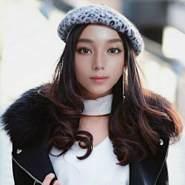 viralc294001's profile photo