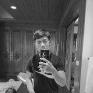 wheretherei's profile photo
