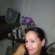 emma470's profile photo