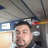 elderv728333's profile photo