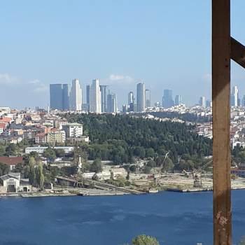 mehmedd30_Istanbul_Độc thân_Nam
