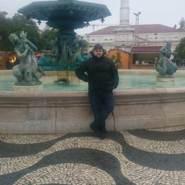 claudios439811's profile photo
