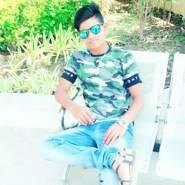 sagars209918's profile photo