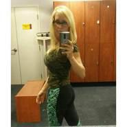 alicia290834's profile photo