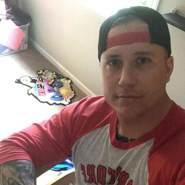 anderwscott376337's profile photo