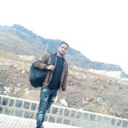 amada776024's profile photo