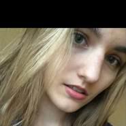 olivia123179's profile photo