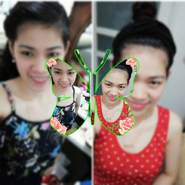 Mayumie24's profile photo