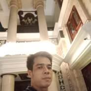 tienh33's profile photo