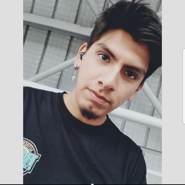 diegoa2883's profile photo