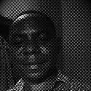 saidr30's profile photo