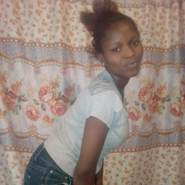 jessy765's profile photo