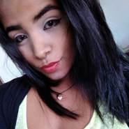 yuneilyg's profile photo