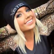 michelleh97501's profile photo