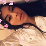 paola145973's profile photo