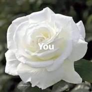 fatehf431878's profile photo