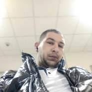 farkasb9's profile photo