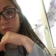 oldo907's profile photo