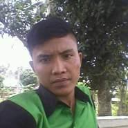 tondiahmad's profile photo