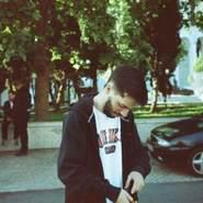 carlosv74427's profile photo