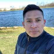 frank107156's profile photo
