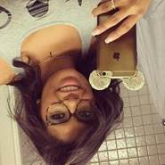 carolina516343's profile photo