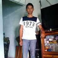 hieun21's profile photo