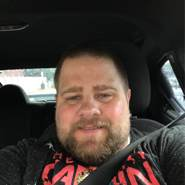 tylerh123815's profile photo