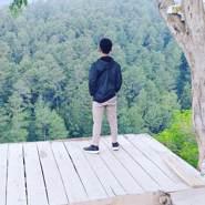 barokaha539782's profile photo