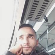 bens517's profile photo