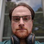 adamc798040's profile photo