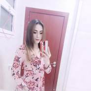 tat7935's profile photo