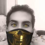 heshame588380's profile photo