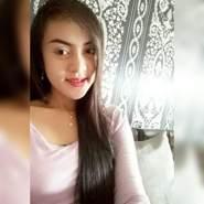 elizabeth150365's profile photo