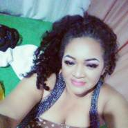 dalila16501's profile photo