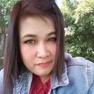 user_pq94067's profile photo