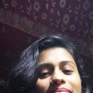 juhid62's profile photo