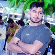 user_vbe51's profile photo