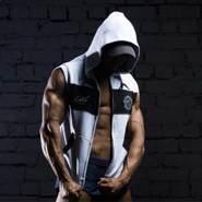 smrony704022's profile photo