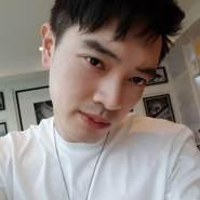 jacp100's profile photo