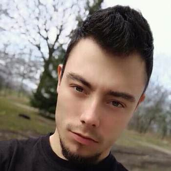 dejvis0711_Dolnoslaskie_Single_Male