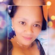 graceyn's profile photo